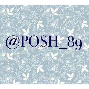 posh_89